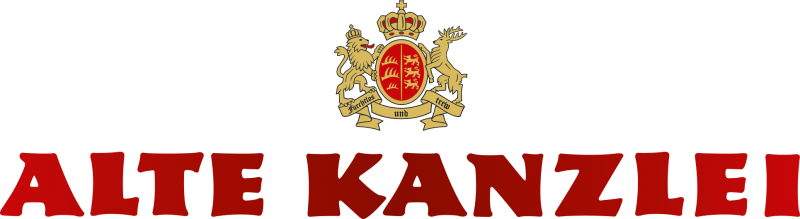 Logo_Alte_Kanzlei_Stuttgart